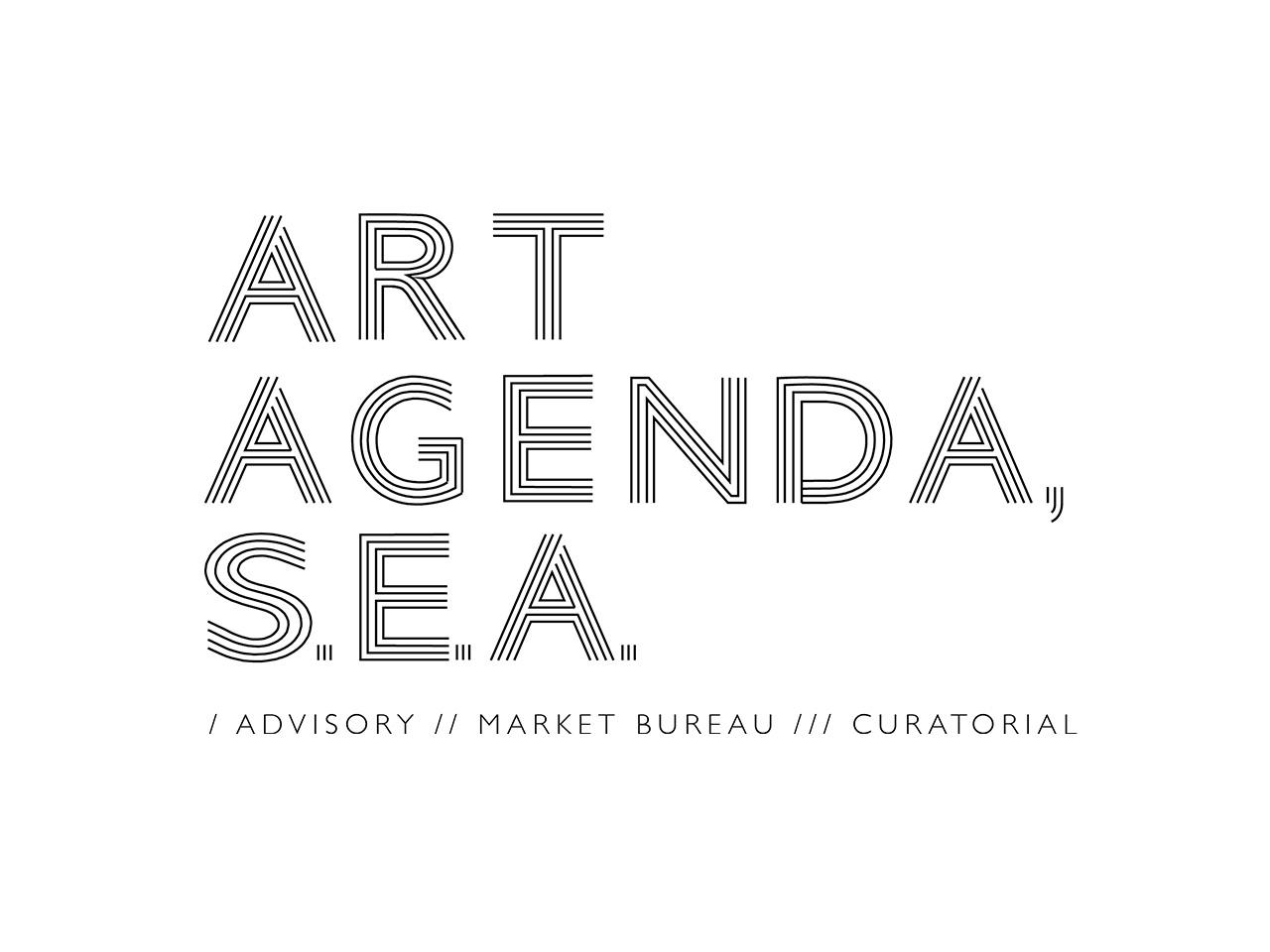 Art Agenda, S.E.A.