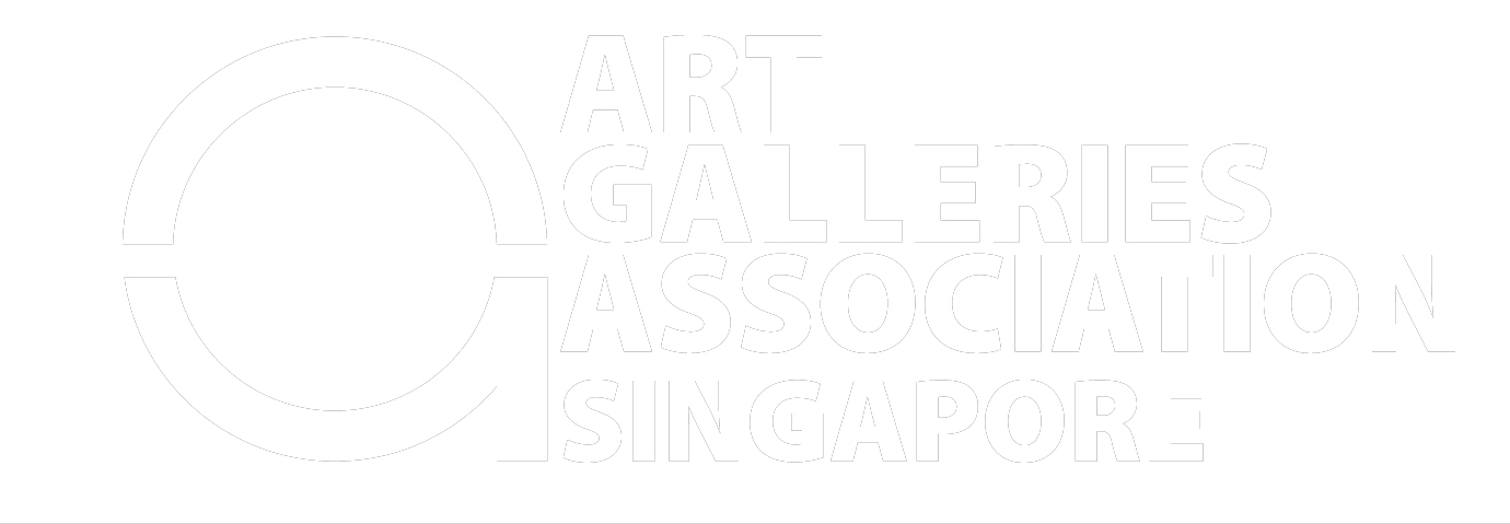 Art Galleries Association Singapore