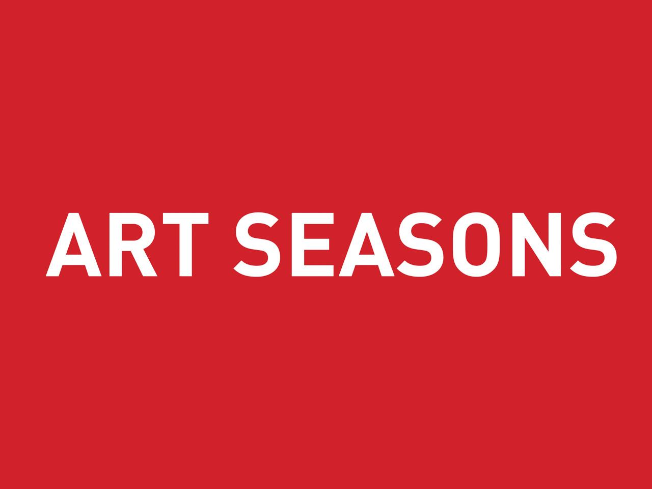 ART SEASONS
