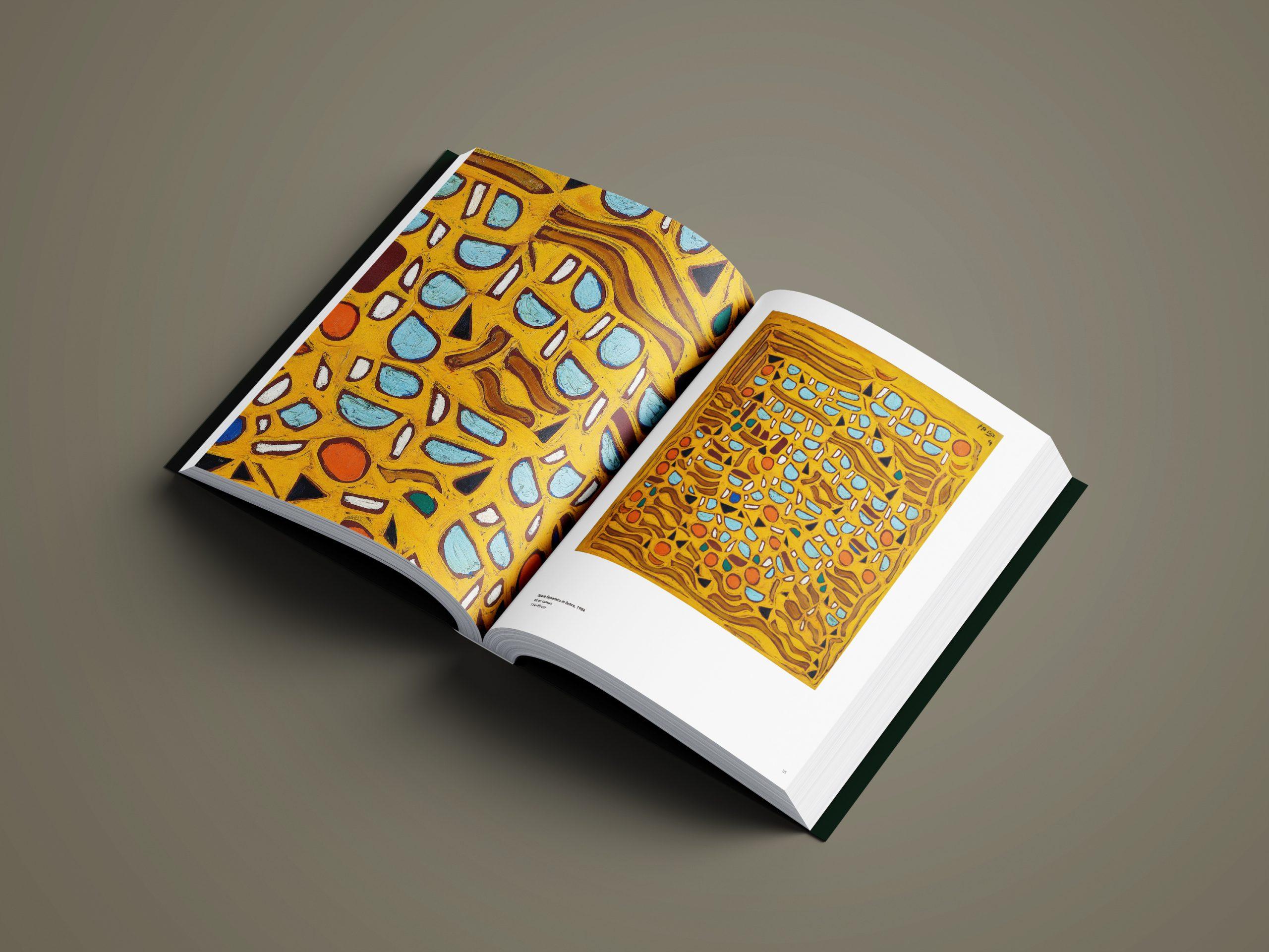 Fadjar Sidik: Expressive Design