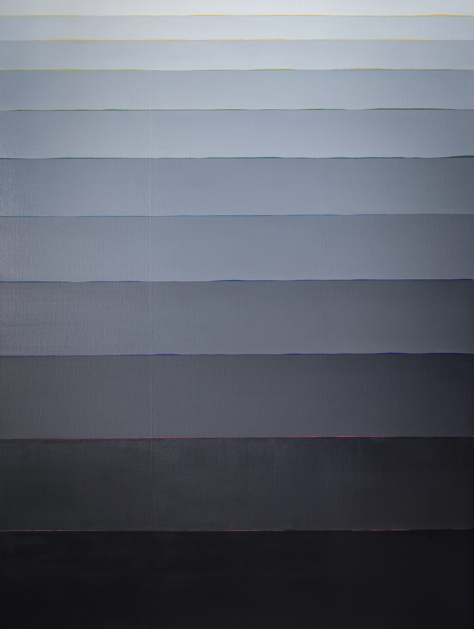 Blank Slates