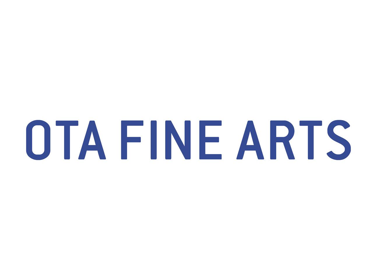 Ota Fine Arts