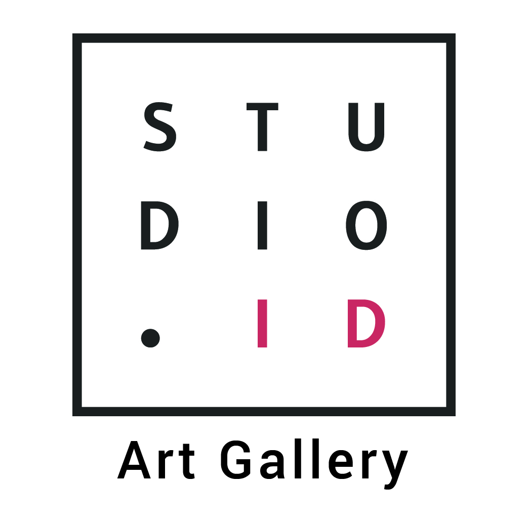 Studio-ID Art Gallery