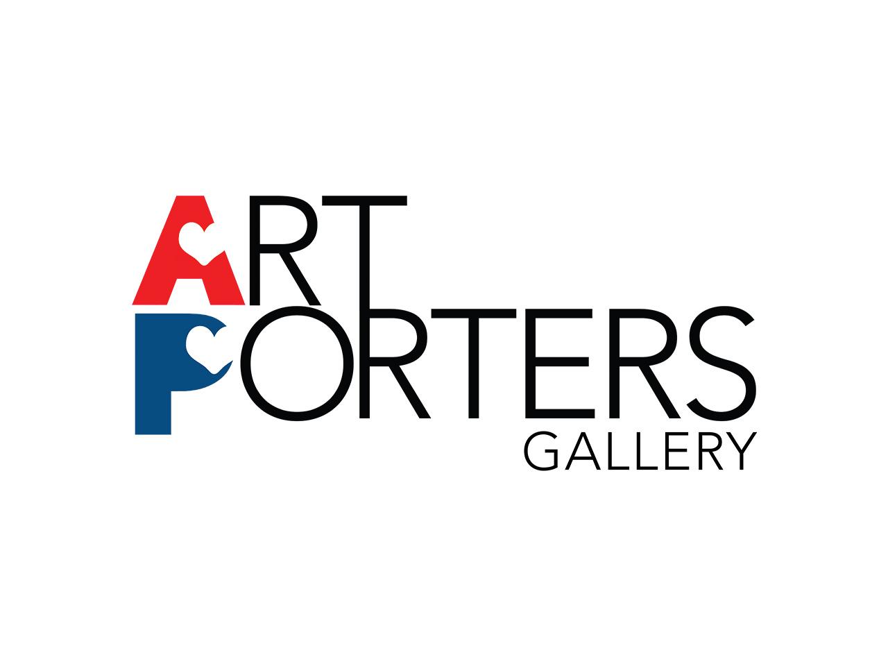 Art Porters Gallery
