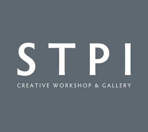 STPI – Creative Workshop & Gallery