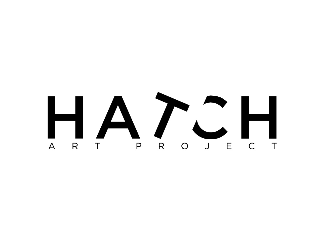 Hatch Art Project