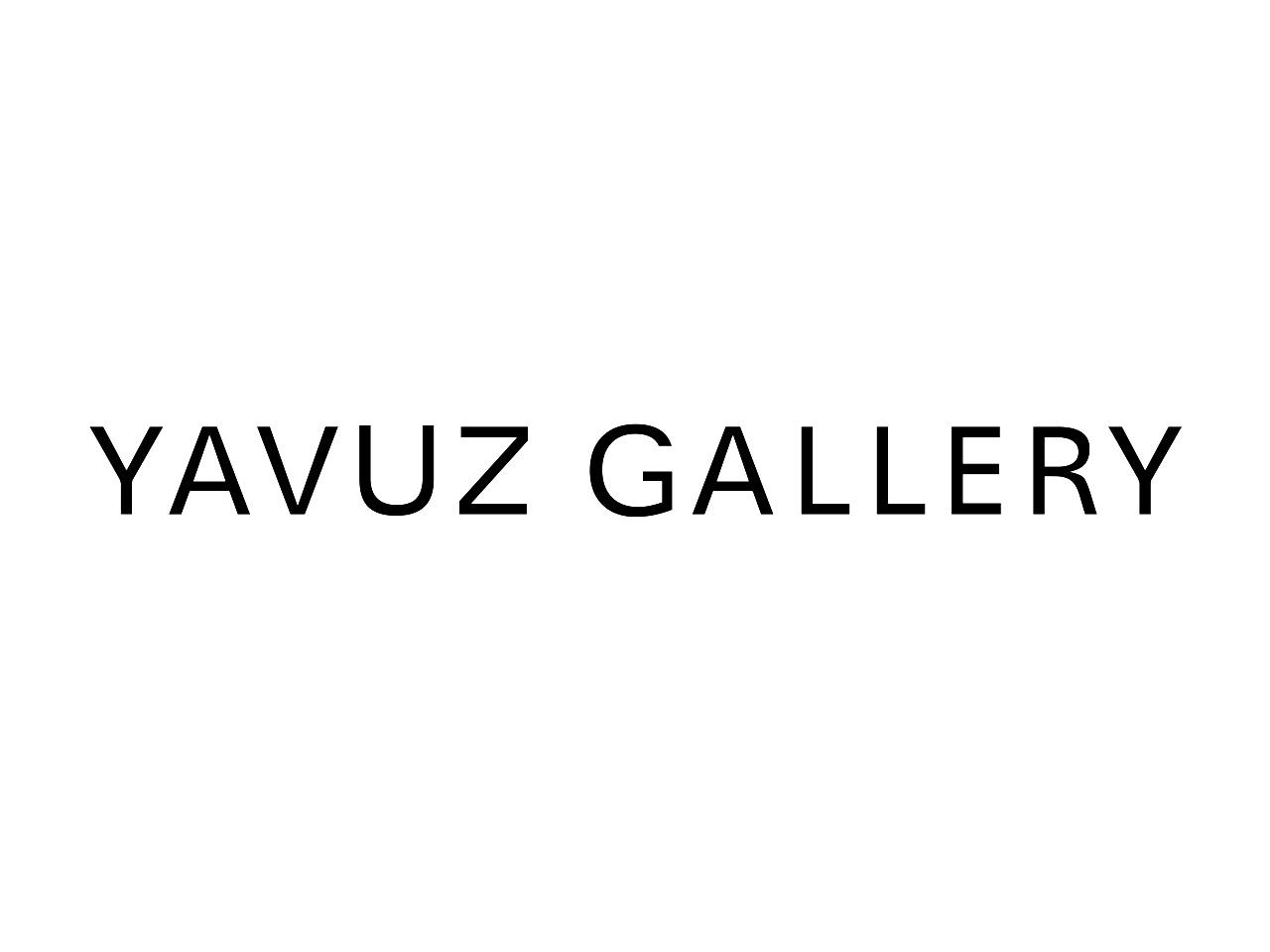 Yavuz Gallery