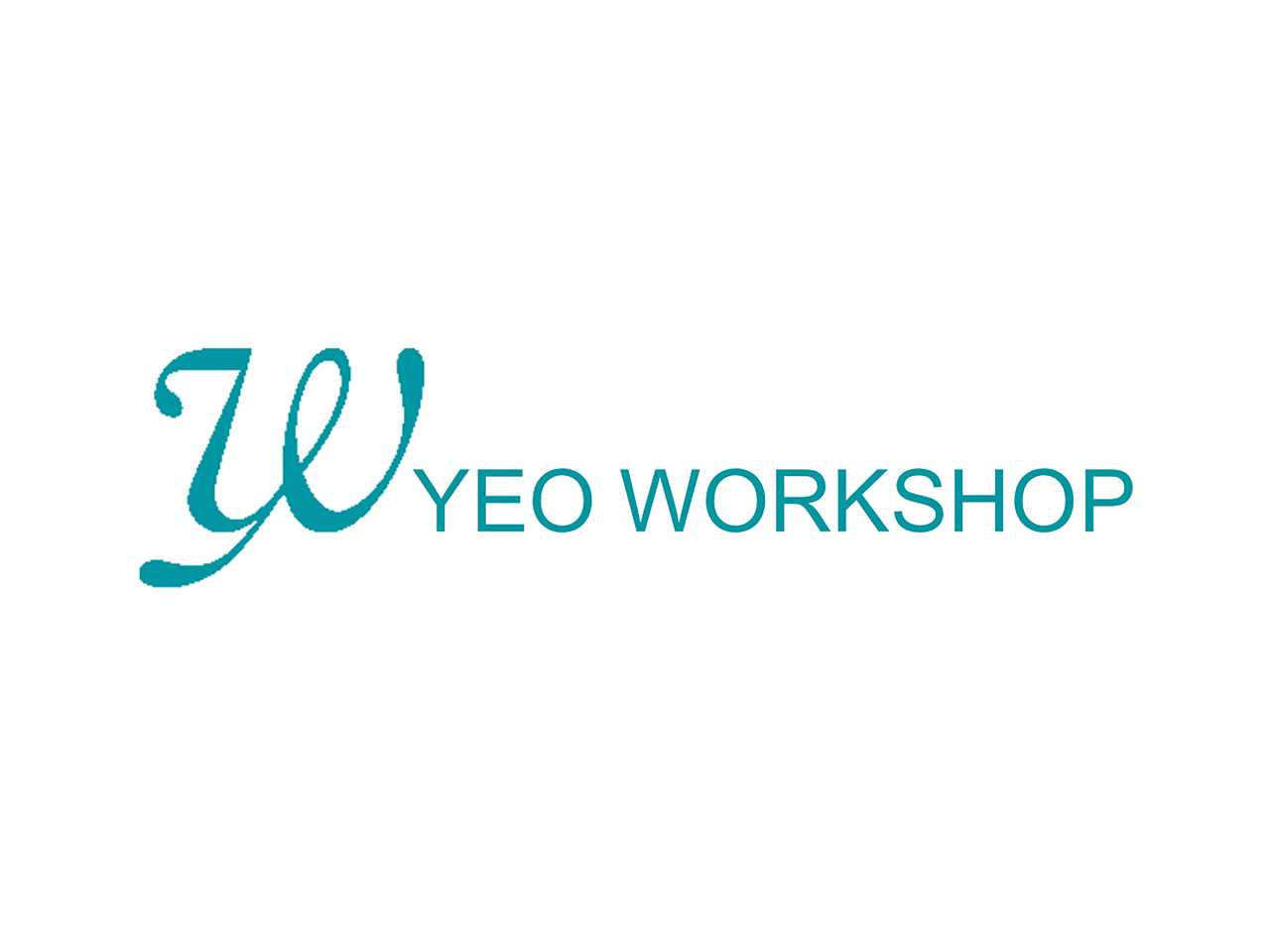 Yeo Workshop