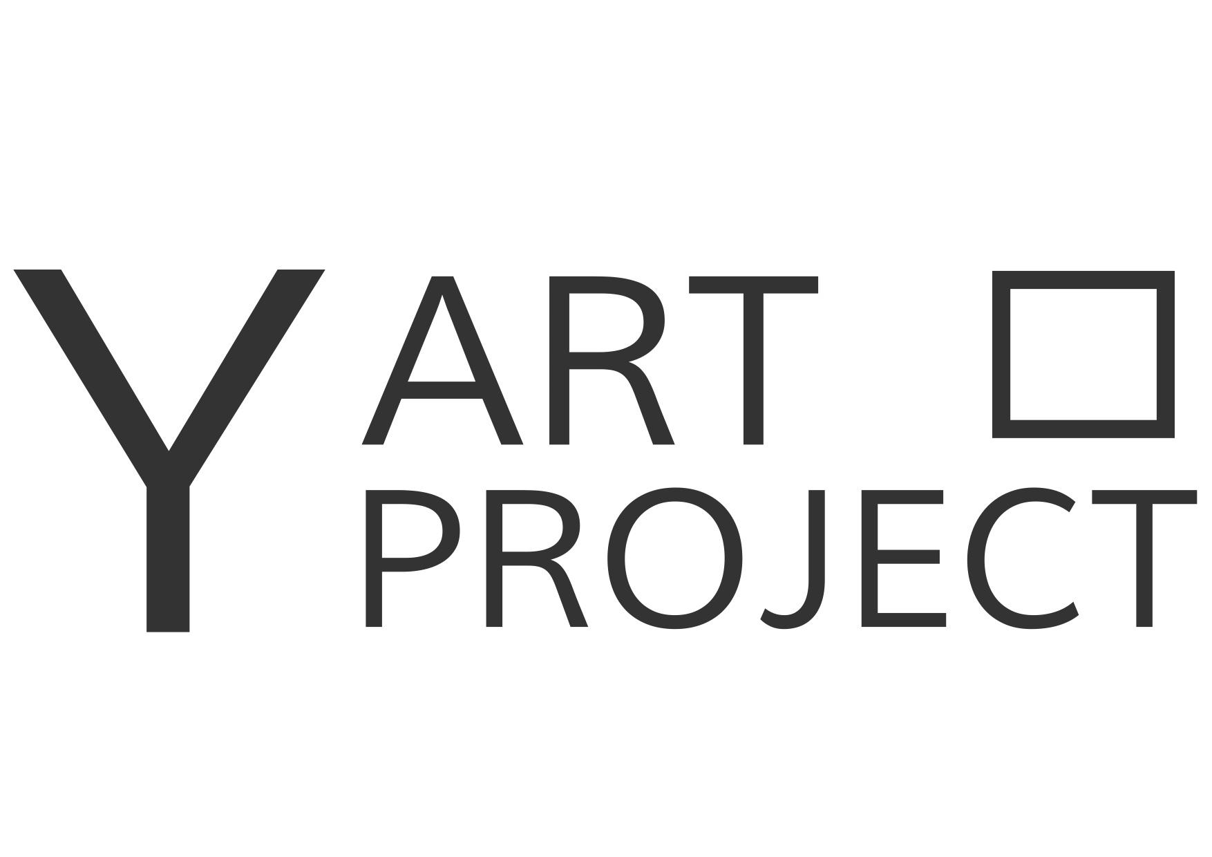 Y Art Project