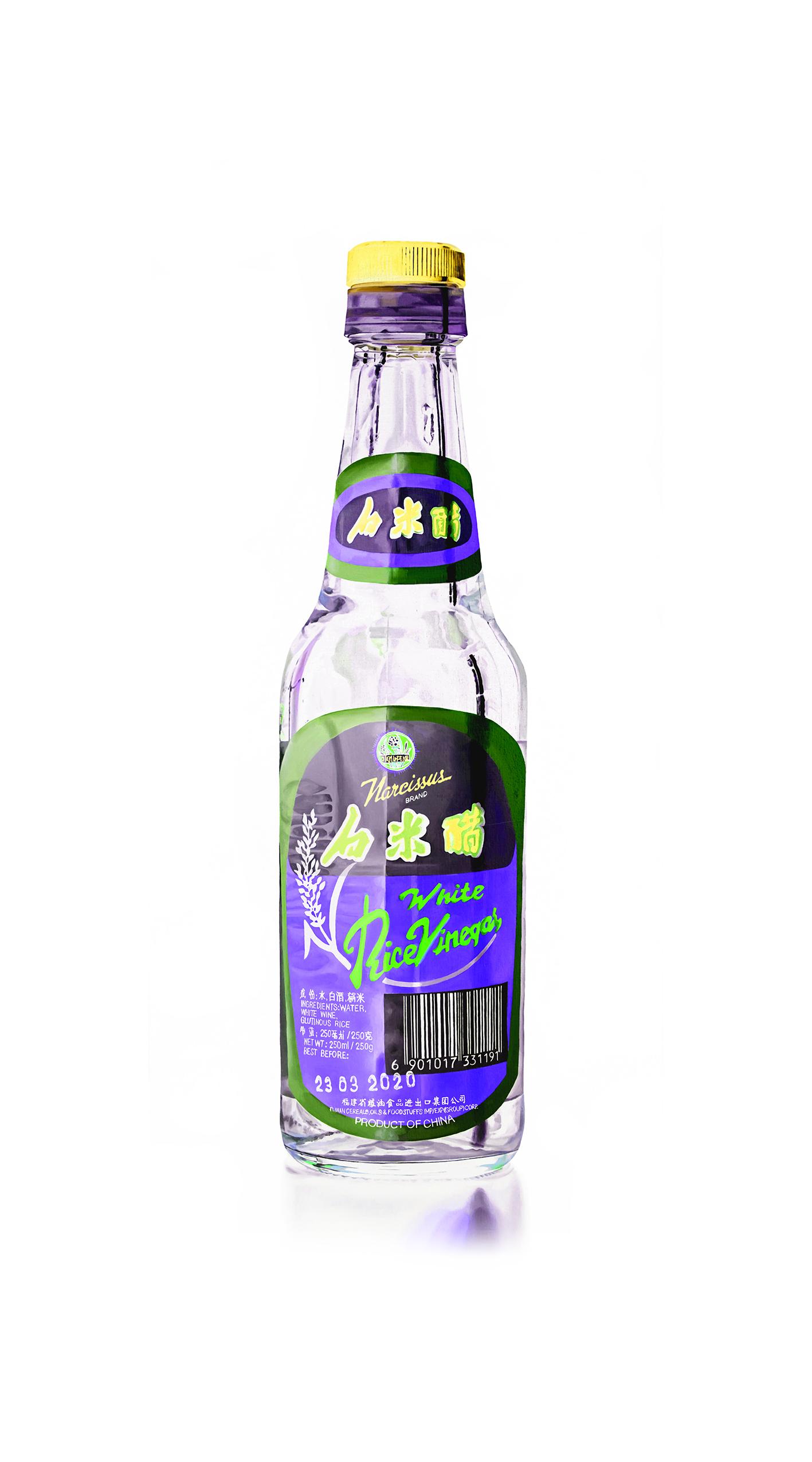 Bottle #2a