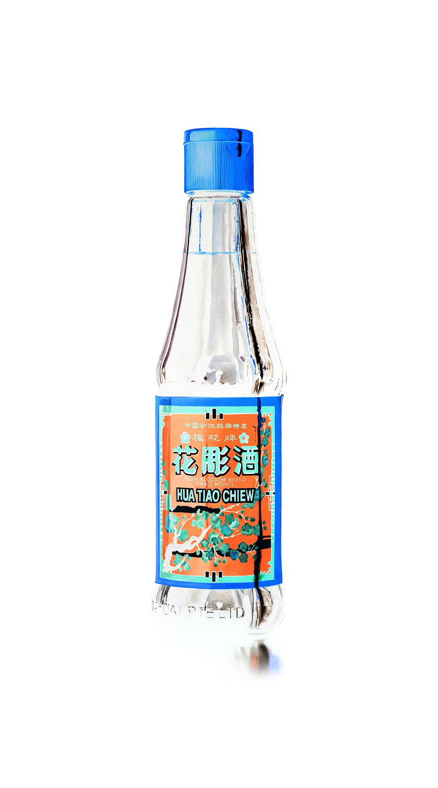 Bottle #6a